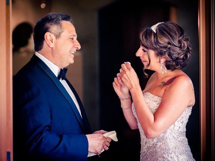 Tmx 1425061045479 0089   Copy Denver wedding planner