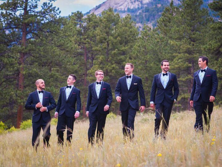 Tmx 1425061051830 0180   Copy Denver wedding planner