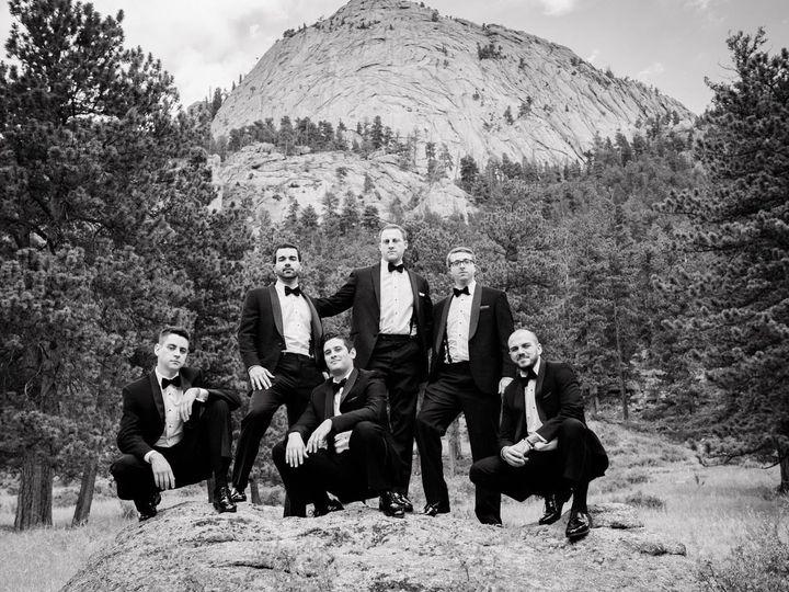 Tmx 1425061060100 0207   Copy Denver wedding planner