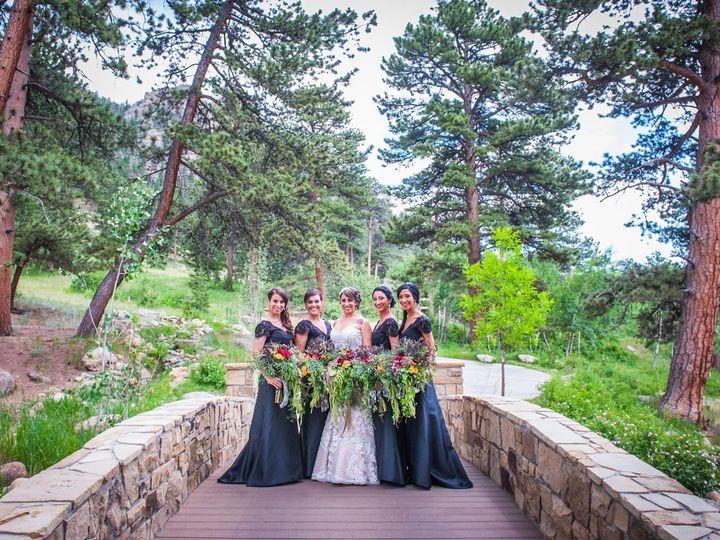 Tmx 1425061069389 0253   Copy Denver wedding planner