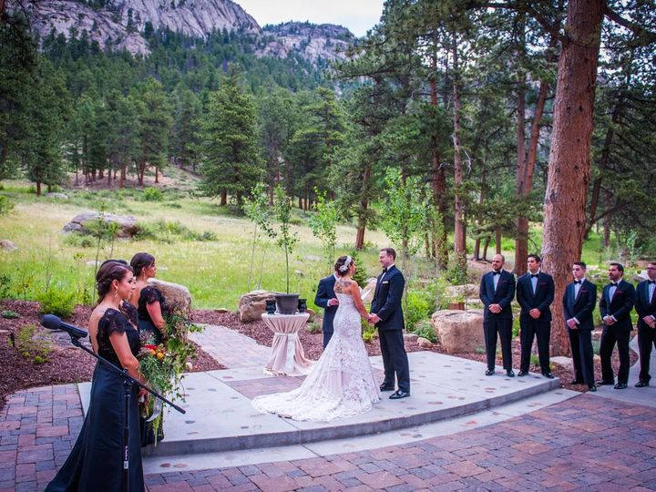 Tmx 1425061085232 0496   Copy Denver wedding planner