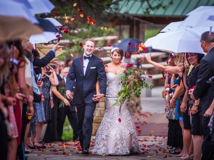 Tmx 1425061093478 0604 Denver wedding planner