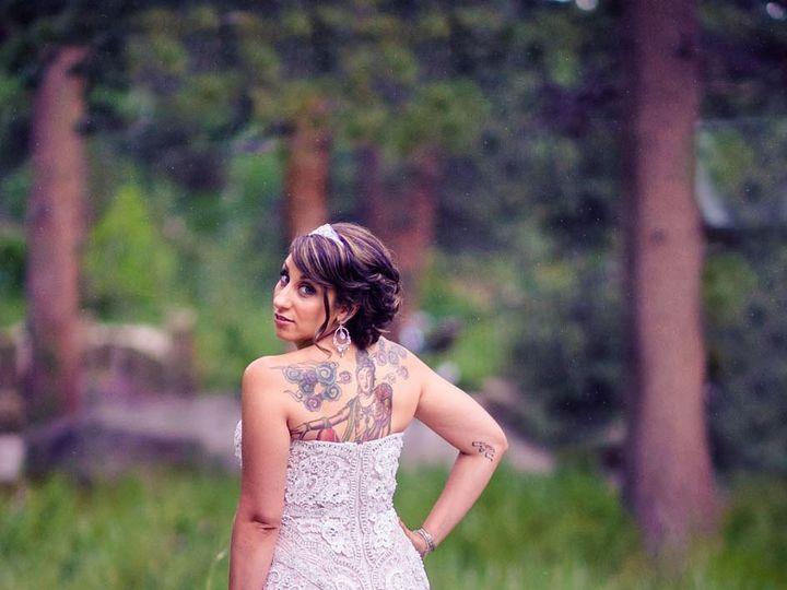Tmx 1425061099602 0634 Denver wedding planner