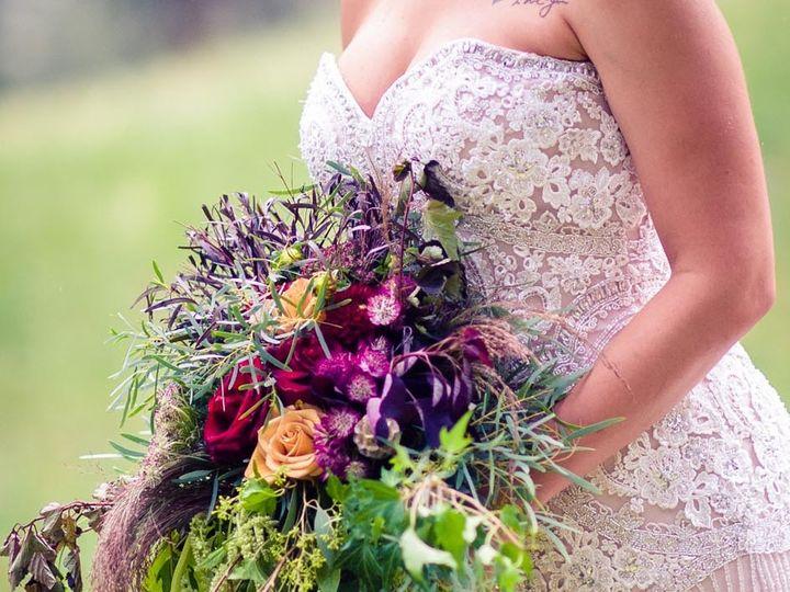 Tmx 1425061106871 0641 Denver wedding planner