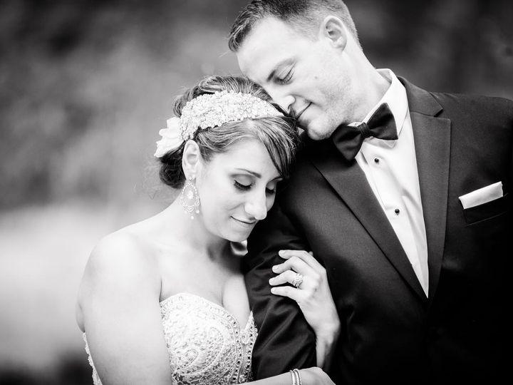 Tmx 1425061111942 0764 Denver wedding planner