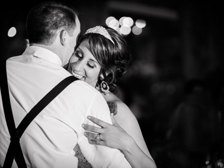 Tmx 1425061136098 1164 Denver wedding planner