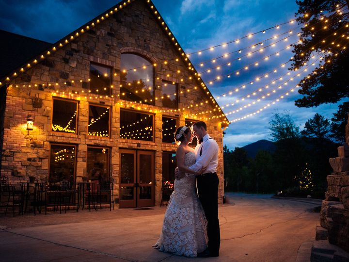 Tmx 1425061184142 1187 Denver wedding planner