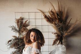 Emilee Sebor Photography