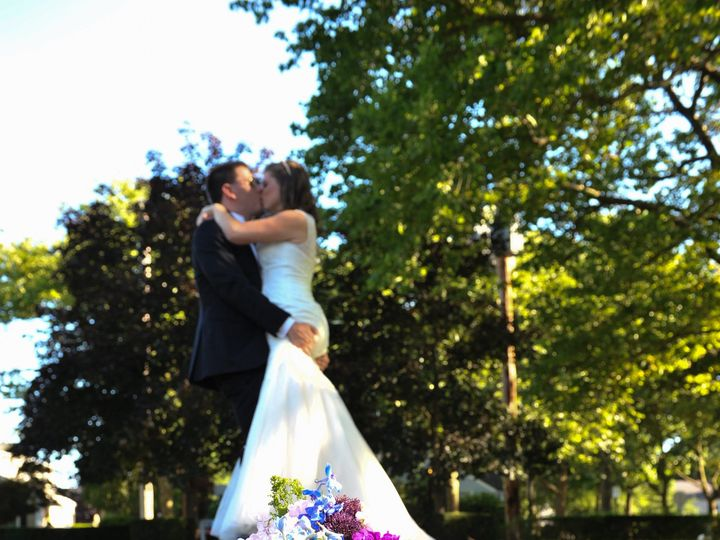 Tmx 1454455714102 Cwpjennifer James 1180 Garden City, NY wedding venue
