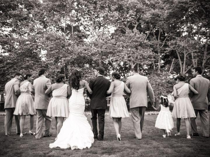 Tmx 1454455750743 Cwp Melissa 514 Garden City, NY wedding venue