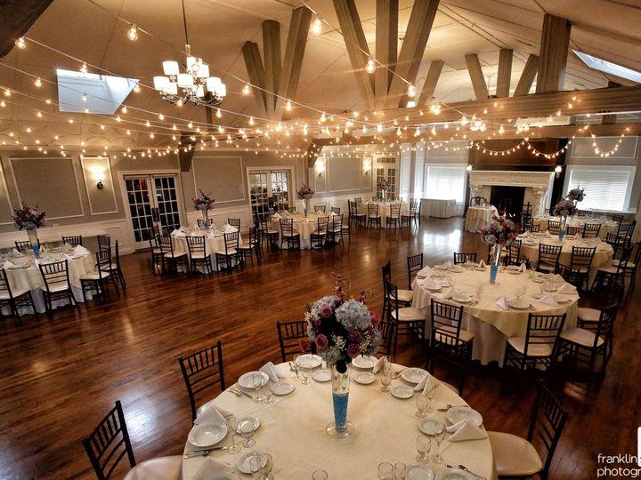 Tmx 18 51 27450 157999713698817 Garden City, NY wedding venue