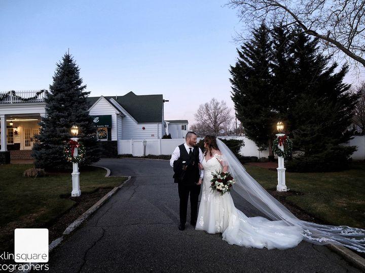 Tmx 4c325e95 Eac8 42c0 B0f8 3768302eaaff 51 27450 157756650962876 Garden City, NY wedding venue