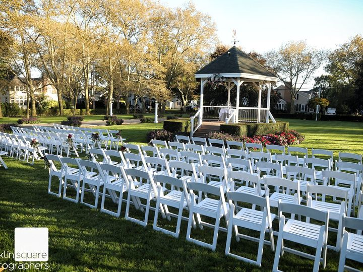 Tmx Bisogno 1547 Fsp2019 51 27450 157887098868413 Garden City, NY wedding venue