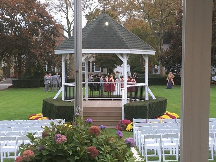 Tmx Img 2675 51 27450 157757556580785 Garden City, NY wedding venue