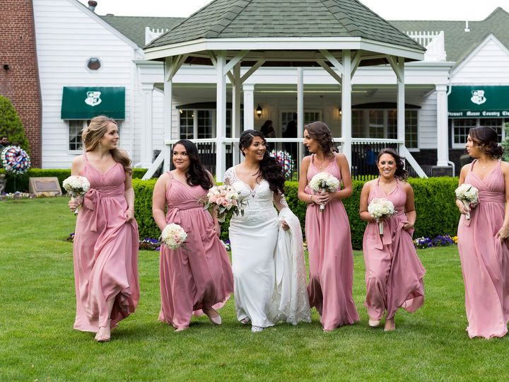 Tmx Miiko217 51 27450 157887120581817 Garden City, NY wedding venue