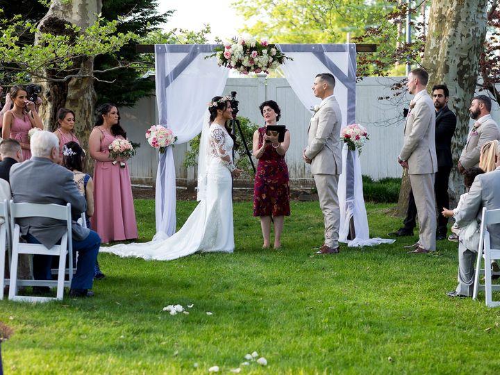 Tmx Miiko356 51 27450 157887006422853 Garden City, NY wedding venue