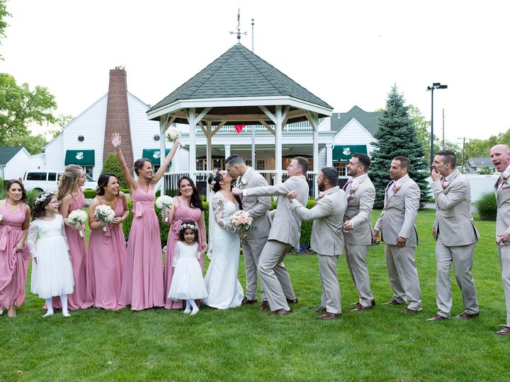Tmx Miiko406 51 27450 157887118951060 Garden City, NY wedding venue