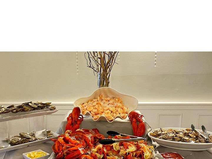 Tmx Raw Bar 51 27450 157886973977237 Garden City, NY wedding venue