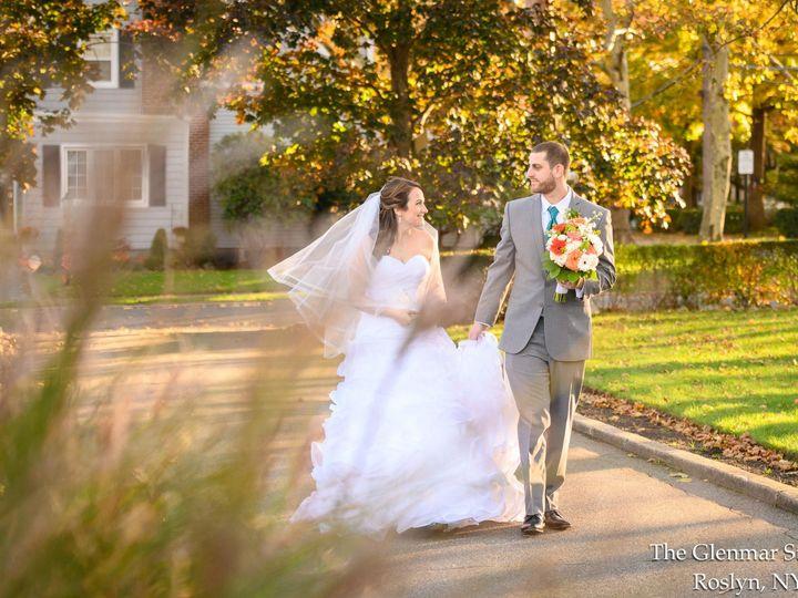 Tmx Unnamed 2 51 27450 157887049769546 Garden City, NY wedding venue