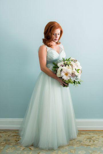 ME Photo & Design - Wedding