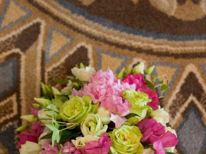 Tmx 1384222085621 Img651 Harrison, NY wedding florist
