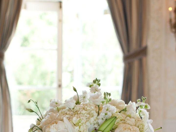 Tmx 1389732878861 Img64 Harrison, NY wedding florist