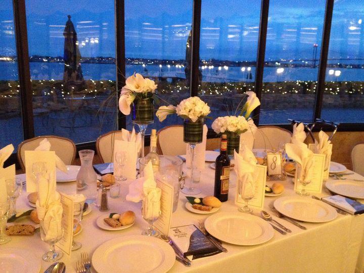 Tmx 1405427870160 Photo Harrison, NY wedding florist