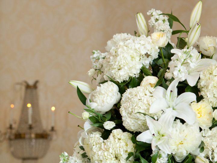 Tmx 1405427964622 Img6454 Harrison, NY wedding florist