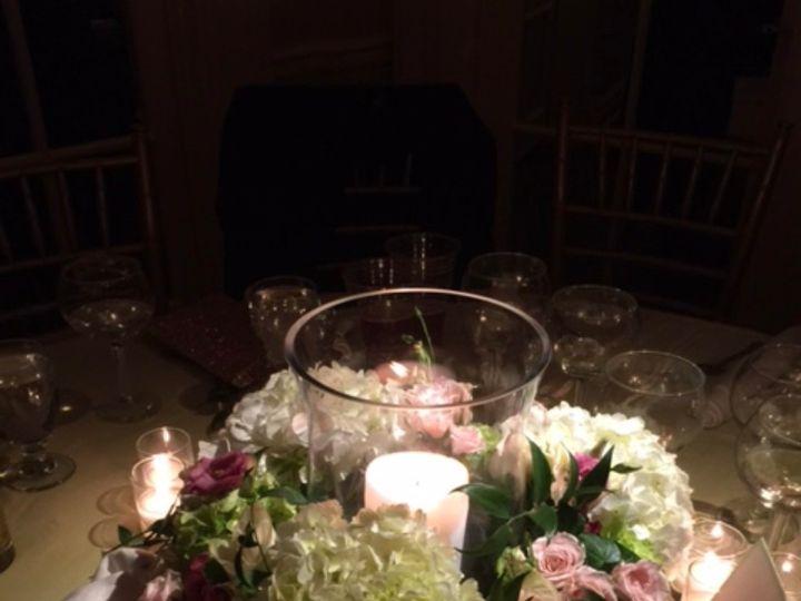 Tmx Img 1162 51 118450 1561067837 Harrison, NY wedding florist