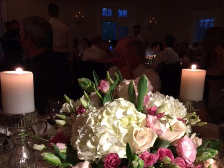Tmx Img 1164 51 118450 1561067832 Harrison, NY wedding florist