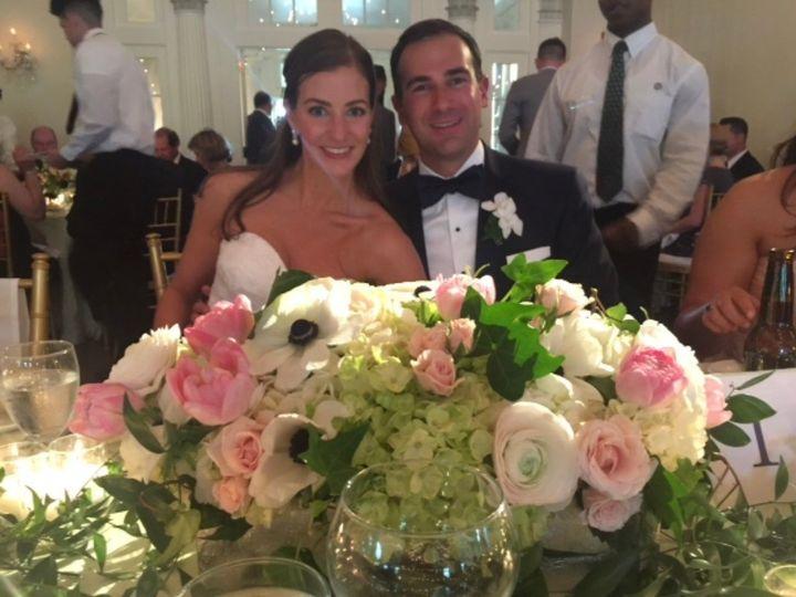 Tmx Img 1165 51 118450 1561067823 Harrison, NY wedding florist