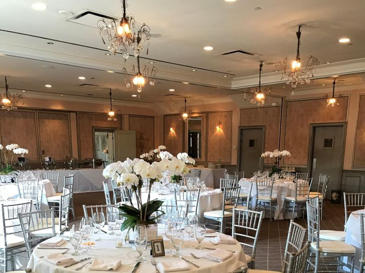Tmx Img 1226 51 118450 1561067807 Harrison, NY wedding florist