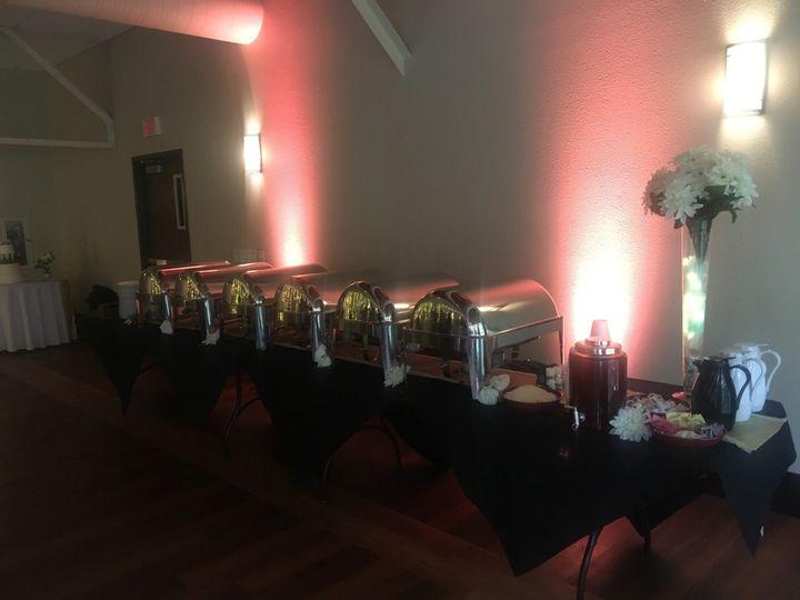 Tmx 1494344792049 Img9027 Saint Petersburg, FL wedding catering