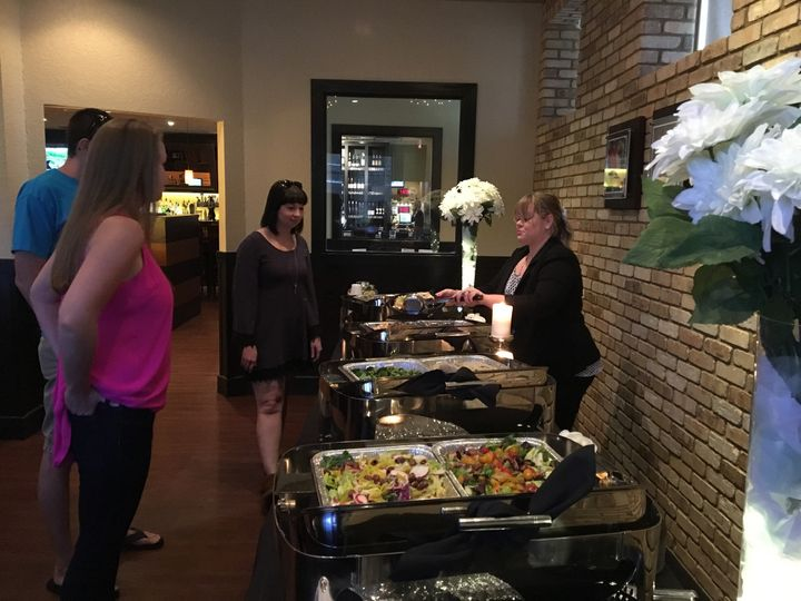 Tmx 1494459321674 Img9078 Saint Petersburg, FL wedding catering