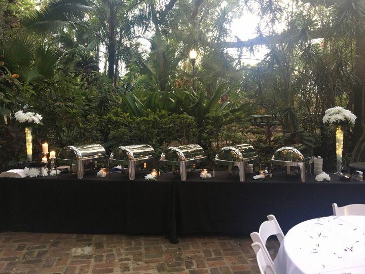 Tmx 1494459433949 Img7854 Saint Petersburg, FL wedding catering