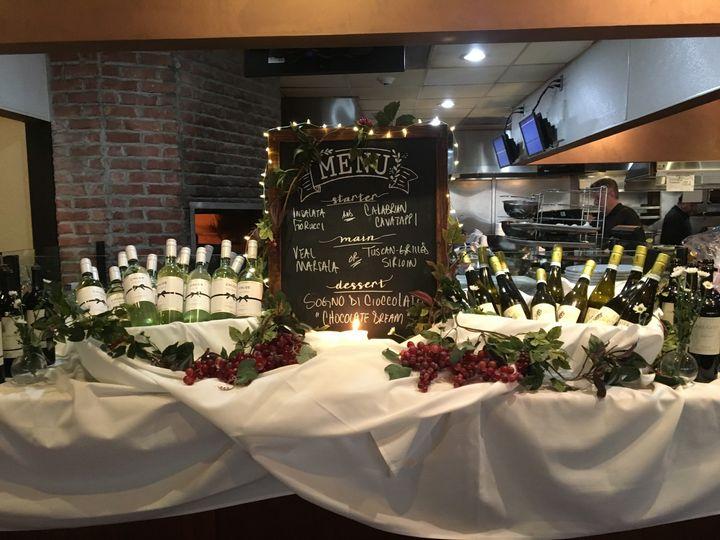Tmx 1494459436220 Img8888 Saint Petersburg, FL wedding catering