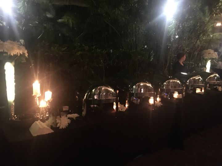 Tmx 1494460084321 Img7855 Saint Petersburg, FL wedding catering
