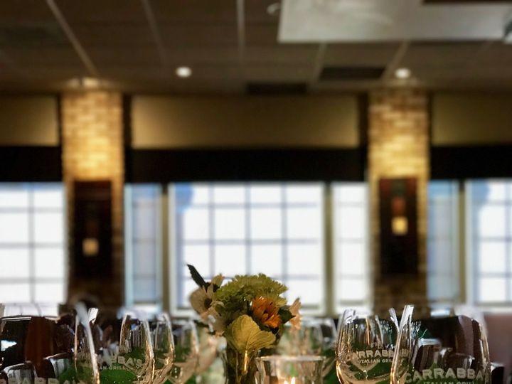 Tmx 1528470205 099eed515da20017 1494459470449 Img8889 Saint Petersburg, FL wedding catering
