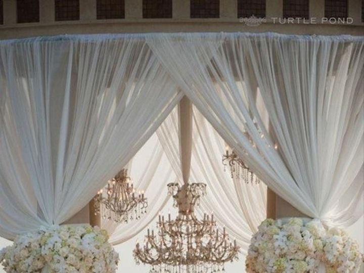 Tmx 1471463973497 Img3842 Ridgefield, NJ wedding planner