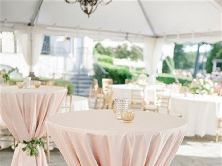Tmx 1471463995065 Img3835 Ridgefield, NJ wedding planner