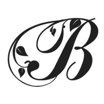 a3803b0799bd91e2 B logo 1