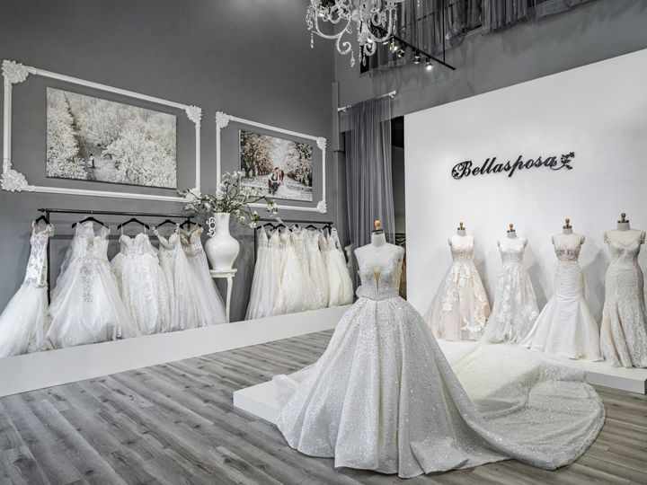 Tmx  A7r5118 Hdr E 51 148450 158956155968637 Rancho Cucamonga, CA wedding dress
