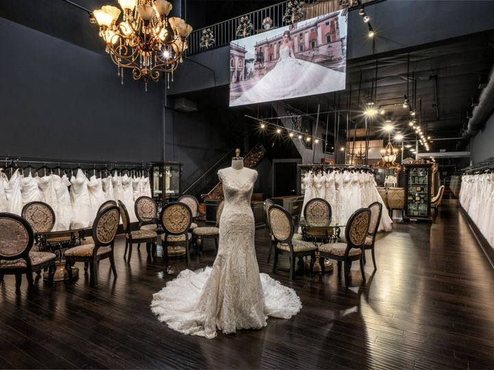 Tmx  A7r5266 Hdr E 51 148450 158956155947137 Rancho Cucamonga, CA wedding dress