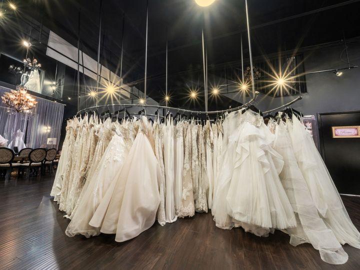 Tmx  A7r5325 Hdr E 51 148450 158956156028479 Rancho Cucamonga, CA wedding dress