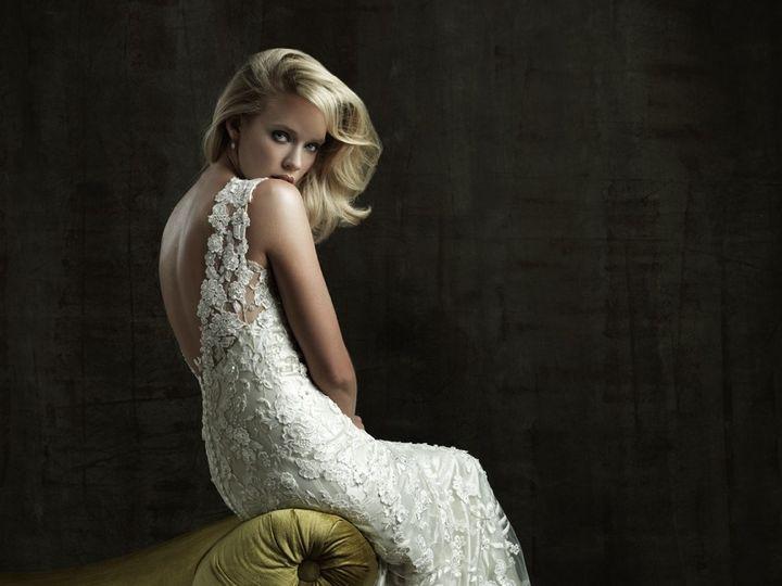Tmx 1393113980546 8800 Rancho Cucamonga, CA wedding dress