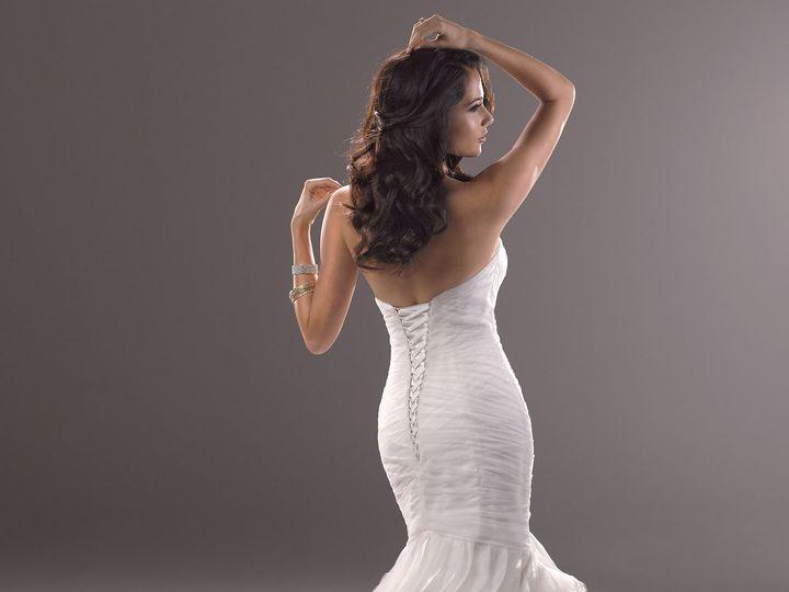 Tmx 1393116790486 Primrose Bac Rancho Cucamonga, CA wedding dress