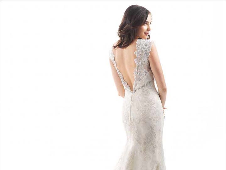 Tmx 1393116805449 Winon Rancho Cucamonga, CA wedding dress