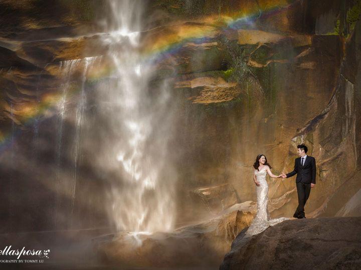 Tmx 1524878503 Fbffaa0890ddb472 1524878501 597288cc47649d47 1524878461369 16  T4D4720 Rancho Cucamonga, CA wedding dress