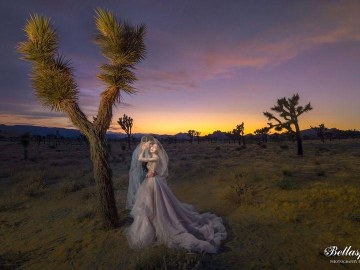 Tmx 1524878513 17d225ece2026467 1524878511 6c060bcae2fce54f 1524878461374 18  T4D6024 Edit Rancho Cucamonga, CA wedding dress