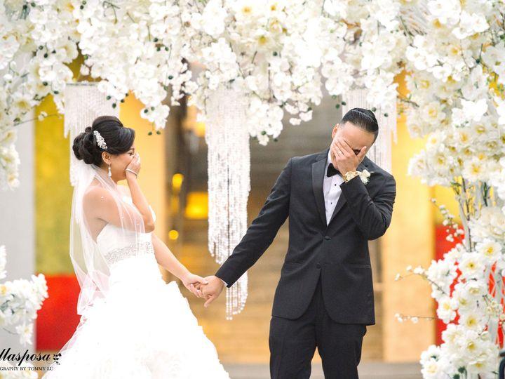 Tmx 1524878514 1a51607b4ba18761 1524878511 19de581b8cd495f2 1524878461384 21  T4D6288 Rancho Cucamonga, CA wedding dress
